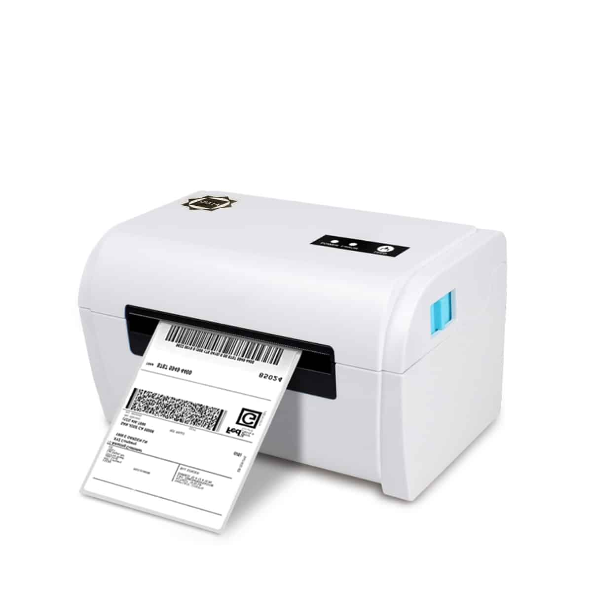 The Right Shipping Label Printer for Your Needs
